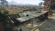 RampedUp-GTAO-Location70