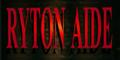 RytonAide-GTAVC-logo.png