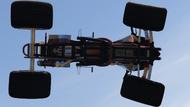 StreetBlazer-GTAO-Underside