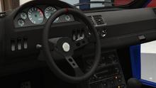 SultanRS-GTAO-SteeringWheels-SprintLightweight