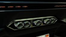 Thrax-GTAO-AngledExhausts