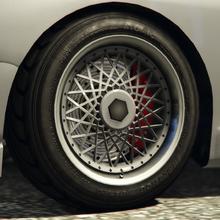 Wheels-GTAV-FreshMesh