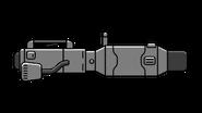 Widowmaker-GTAO-HUD