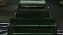 Yosemite-GTAO-TailTailgateSpoiler