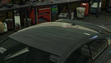 8FDrafter-GTAO-RoofSpoiler