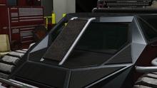 ApocalypseScarab-GTAO-PlatedBars
