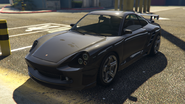 AssetRecovery-GTAO-Comet