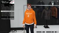 CasinoStore-GTAO-FemaleTops-Hoodies5-OrangeTheDiamondHoodie