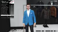CasinoStore-GTAO-MaleTops-FittedSuitJackets30-BluePocketJacket
