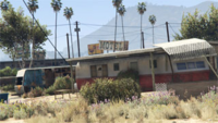 CollectionTime-GTAO-3
