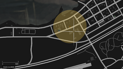 DOABounties-GTAO-Map2-DerelictMotel