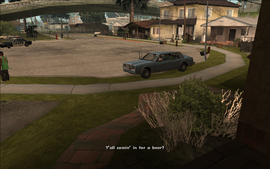 DriveThru-GTASA-SS53