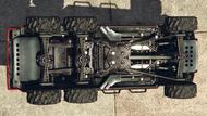 Dubsta6x6-GTAV-Underside