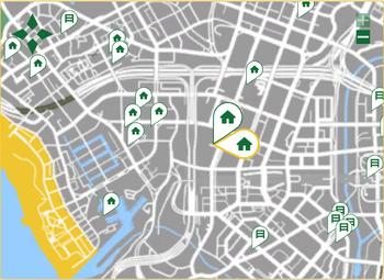 Dynasty8-GTAV-HighEnd-Map-3AltaStreet A57