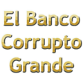 ElBancoCorruptoGrande-GTAVC-logo.png