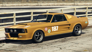 Ellie-Livery5-GTAO-front