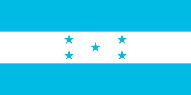 File:Flag of Honduras.png