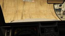Freecrawler-GTAO-Dashboard