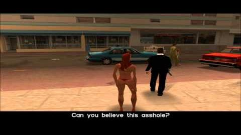 "GTA Vice City Walkthrough HD - Mission 48 "" Recruitment Drive """