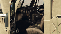 Halftrack-GTAO-Inside
