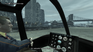 Higgins Pilot GTAIV Rob