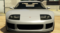 JesterClassicUpdated-GTAO-Front