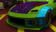 NightmareZR380-GTAO-StockFrontBumper