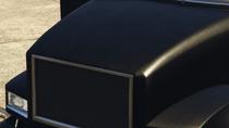 PounderCustom-GTAO-Engine
