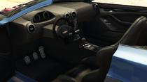 RapidGT-GTAV-Inside
