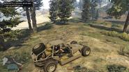 Resupply-GTAO-Trucks-DuneFAV