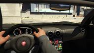 RocketVoltic-GTAO-Dashboard
