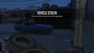 StealVehicle-GTAO-AnotherOrganization