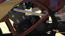 StreetBlazer-GTAO-Engine
