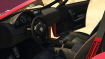Streiter-GTAO-inside