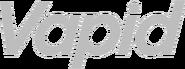 Vapid-GTAO-Logo2