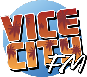 ViceCityFM.png