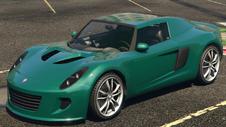 Voltic-GTAV-front
