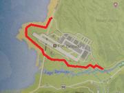 ZancudoTrail-Map-GTAV
