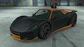811-GTAO-ImportExport3.png