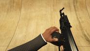 AK47-GTAV-ReloadingDrumMagazine