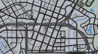 AirQuota-GTAO-Map1