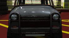 ApocalypseIssi-GTAO-HeavyDutyRamBar