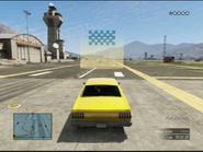 Arms-Race GTAO Finish WantedLevelsOn