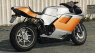 Bati801-GTAV-rear