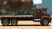 BiffFlatbed-GTAIV-Side