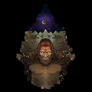 BigfootTattoo-GTAO-Graphic