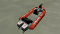 CoastGuardDinghy-GTACW-rear.png