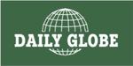 DailyGlobe-GTAV-EyefindLogo