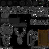 DuneFAV-GTAO-Detail