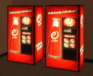ECola-GTAVCS-vendingmachine